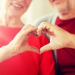 6 Senior Living Craft Ideas For American Heart Month