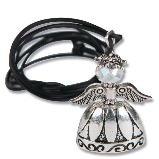 angel bead christian craft