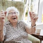 6 Ways to Make Your Armchair Travel In-Room Activities More Fun for Senior Residents