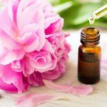 Aromatherapy Activity Ideas for Senior Facilities