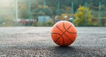 basketball buying guide