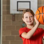 10 Basketball Lesson Ideas for PE