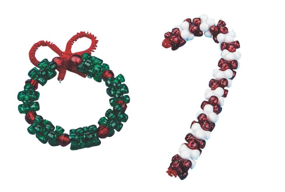 ornaments chirstmas craft
