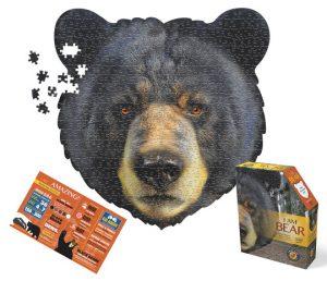 bear louisiana