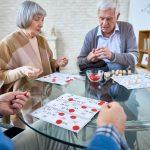5 Bingo Accessories For Your Senior Bingo Games