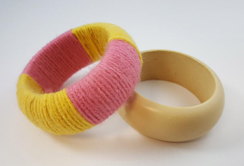 bracelet 4 b