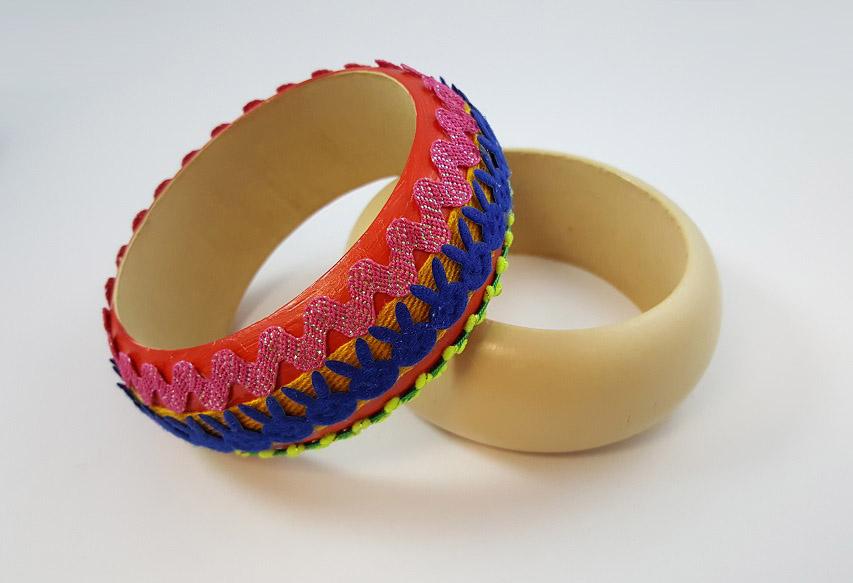 bracelet 6 b