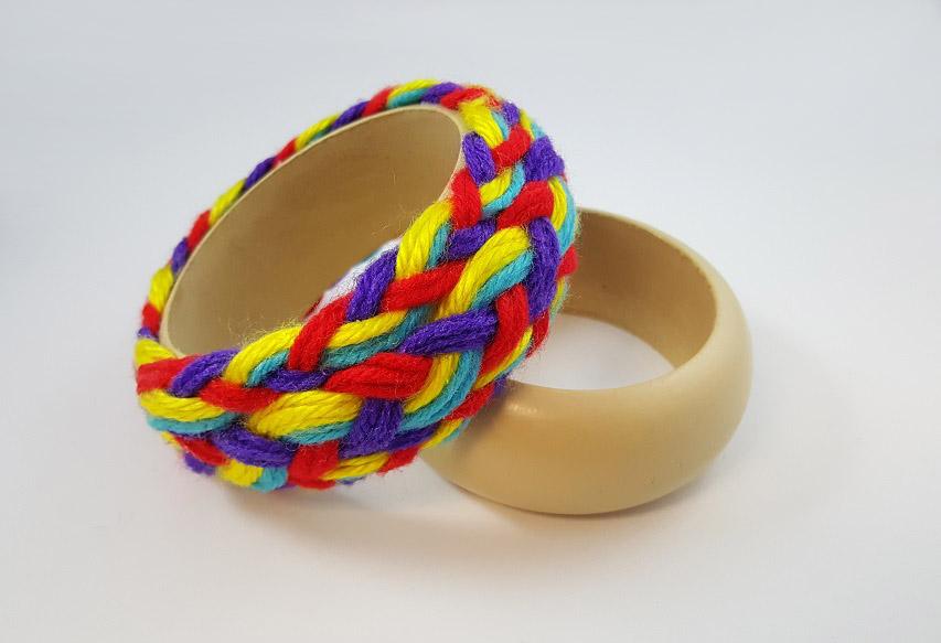 bracelet 7 b