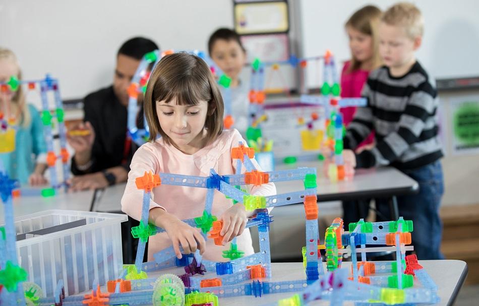 brackitz stem lessons for classroom