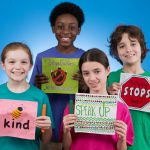 7 Tips to Help You Prevent Bullying!