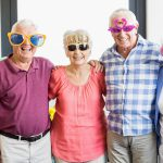 Bring the Circus to Your Residential Care Facility