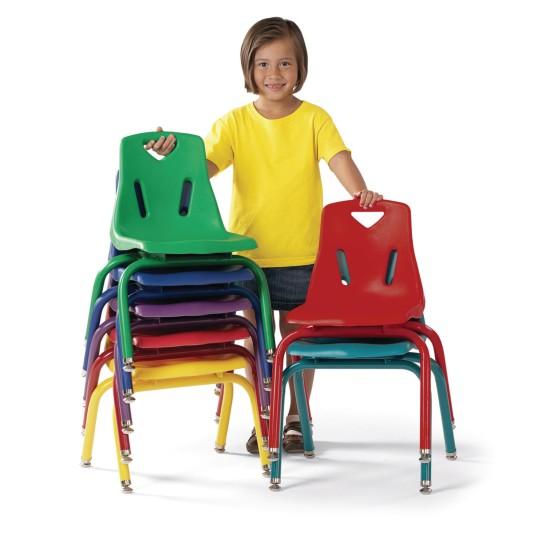 chairs classroom