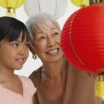 9 Senior Activities to Celebrate Chinese New Year