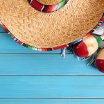 How To Celebrate Cinco De Mayo At Your Senior Living Facility