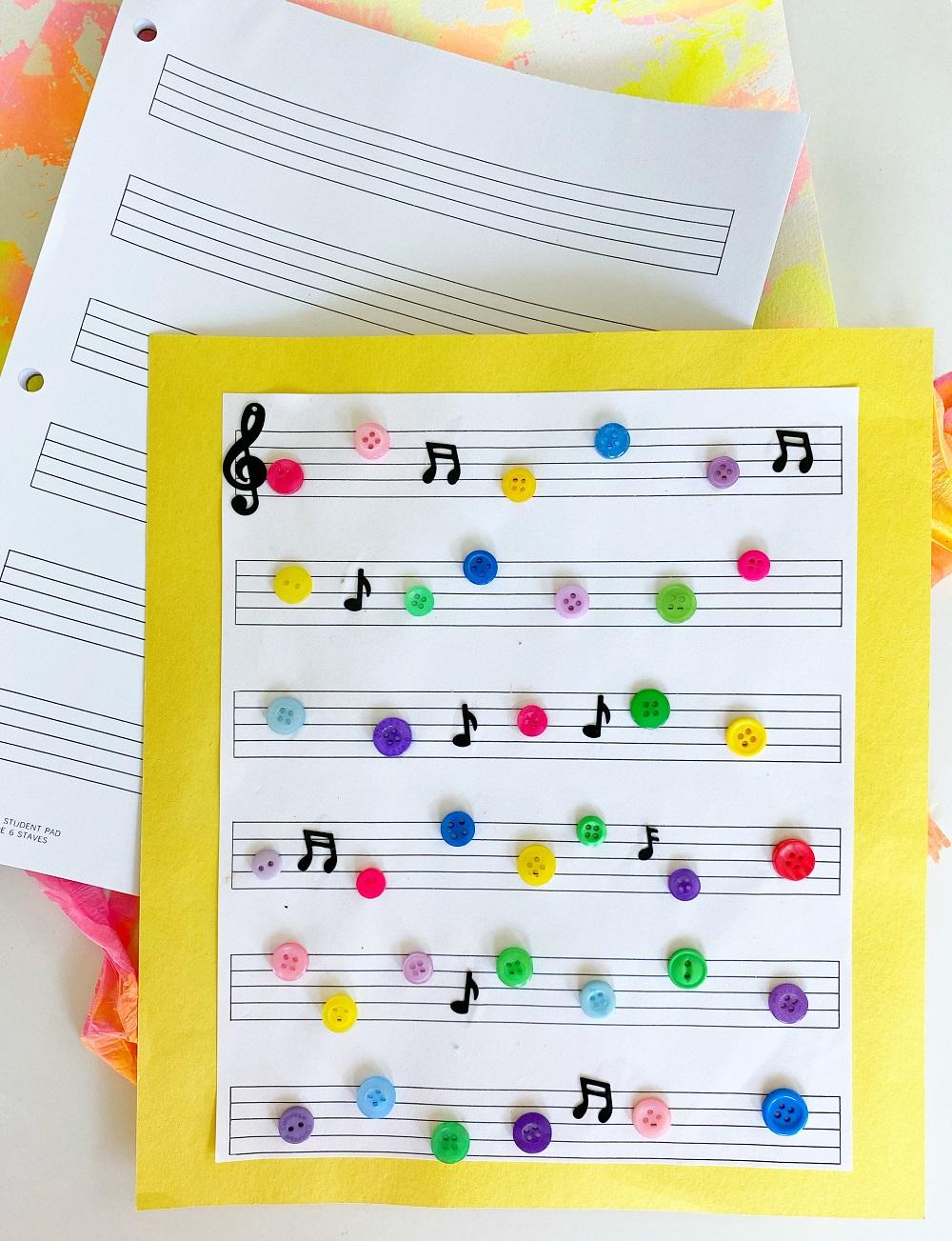 classical music craft