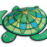 7 Turtle Themed Ideas For Your Activity Program