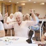 Crafts That Make Great Bingo Prizes For Senior Residents