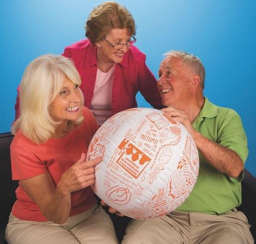 dementia awareness activities