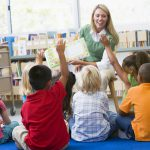 Creating Diversity through a Thoughtful Classroom Library