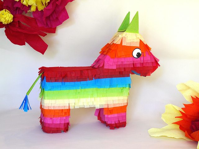 cinco de mayo diy crafts
