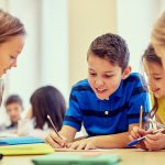 16 Educational Resources and Activities for the Classroom
