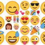 Fun With Emojis in the Classroom or Afterschool