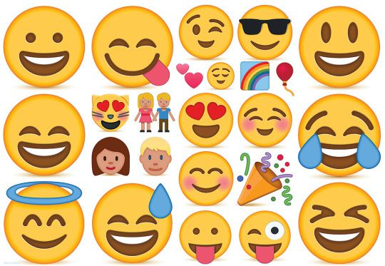 Fun With Emojis In The Classroom Or Afterschool S S Blog