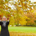 Fall Themed Activities for Your Senior Residents