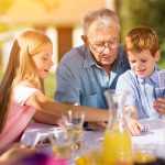Family Game Night Ideas For Your Senior Facility