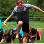 7 Themed Activities for Your Field Day Event