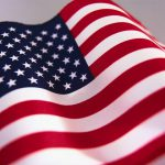 Memorial Day Activities for Senior Residents