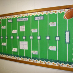 Football Activities for Physical Education