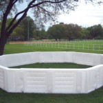 How to Play GaGa Ball in the GaGa Pit