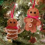 6 Easy Craft Projects for the Holiday