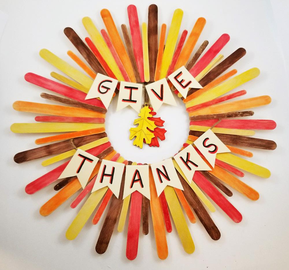 give-thanks-wreath1.jpg - S&S Blog