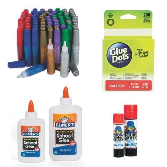glue makerspace