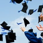 How to Incorporate Graduation Season Into Your Senior Activities