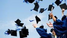 graduation activities seniors