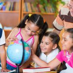Grant Writing for Teachers – Why You Should Apply