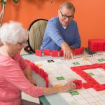 10 Hobby Ideas for Senior Residents