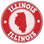 Across the USA Theme – State of Illinois