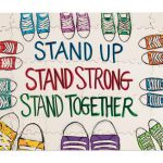 12 Resources for Bullying Awareness & Prevention