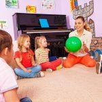 Indoor Recess Activities That Keep Students Active