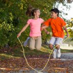 Jump Rope Guide – Which Jump Ropes Are Best for Your Program