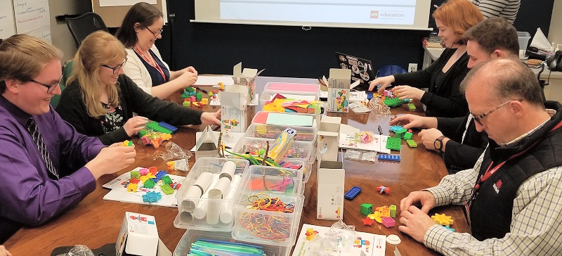 steam educational activities learning with lego s s blog