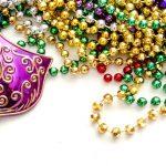 How to Celebrate Mardi Gras at Your Senior Facility