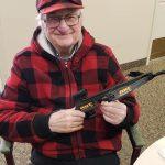 Men's Club Ideas For Senior Living Centers