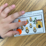 How To Build Fine Motor Skills – Activities For Distance Learners
