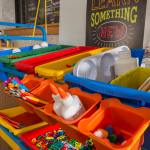 Must-Have Classroom Supplies For Teachers