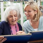 "National Assisted Living Week – ""Capture the Moment"" Theme"
